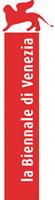 Logotipo de la Bienal de Venecia