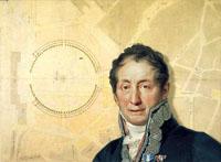 Isidro González Velázquez