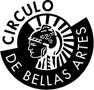 Logotipo del Círculo de Bellas Artes